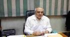 د. محمد عزيز